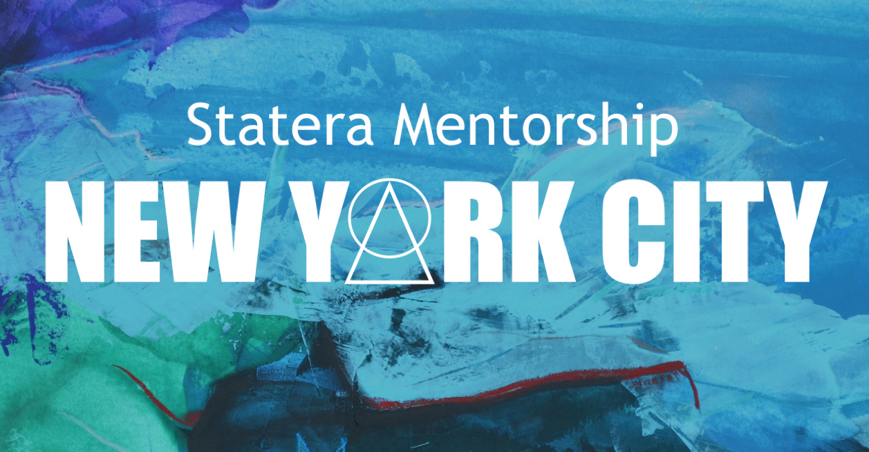 NYC Mentor Banner.png