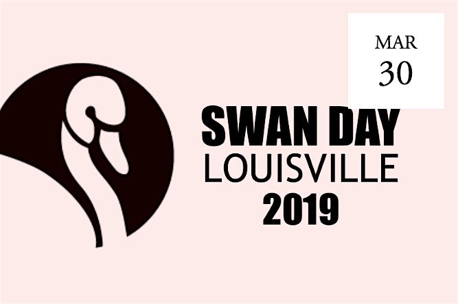 SWAN Day Louisville 2019 - Louisville, KT