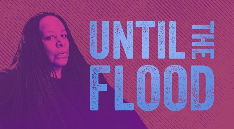 Until_the_flood-750x414.jpg