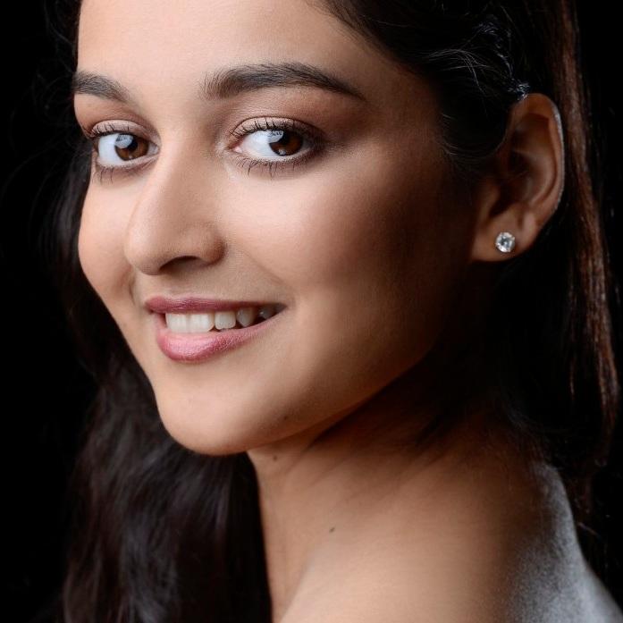 Reshma-headshot-1050x700.jpg