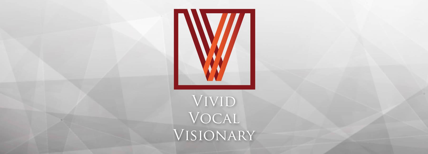 v3-event-hd.jpg