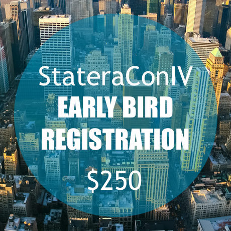 Early Bird Registration.jpg