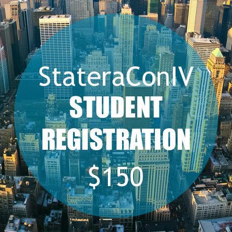 Student Registration.jpeg