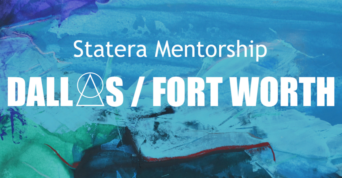 DFW Mentor Banner (1).png