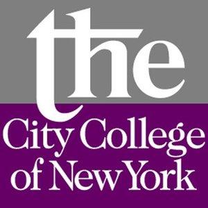 ccny-logo.jpg