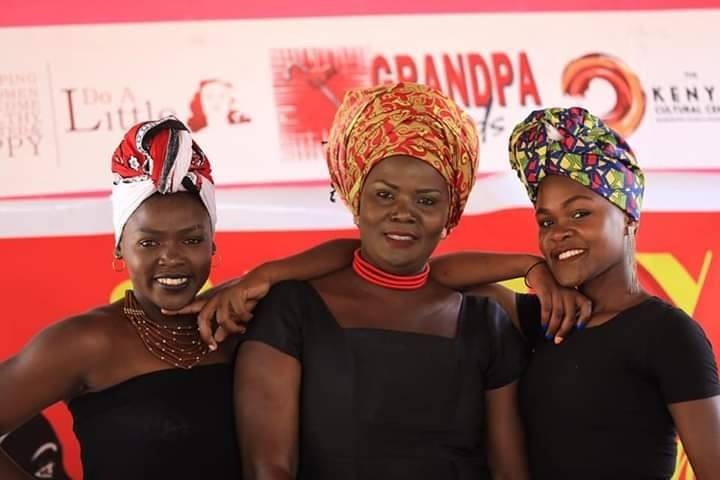 12th Annual SWAN Day Kenya
