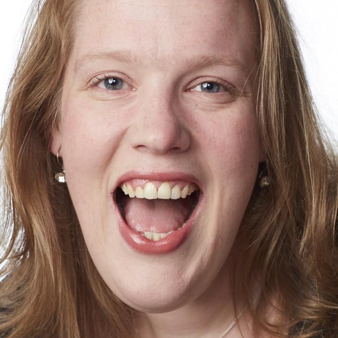 Morgan Gould >>>