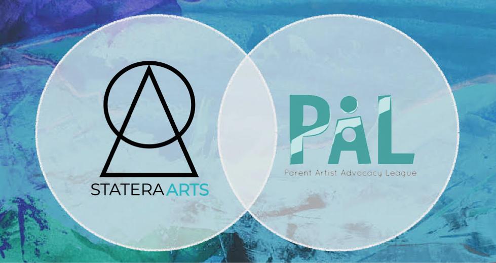 Statera PAAL Partner Logos.png