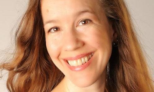 Bay Area Regional Coordinator Shelia Devitt.