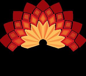 tecovas+logo.png