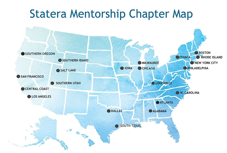 Statera+Mentorship+Chapter+Map.jpg