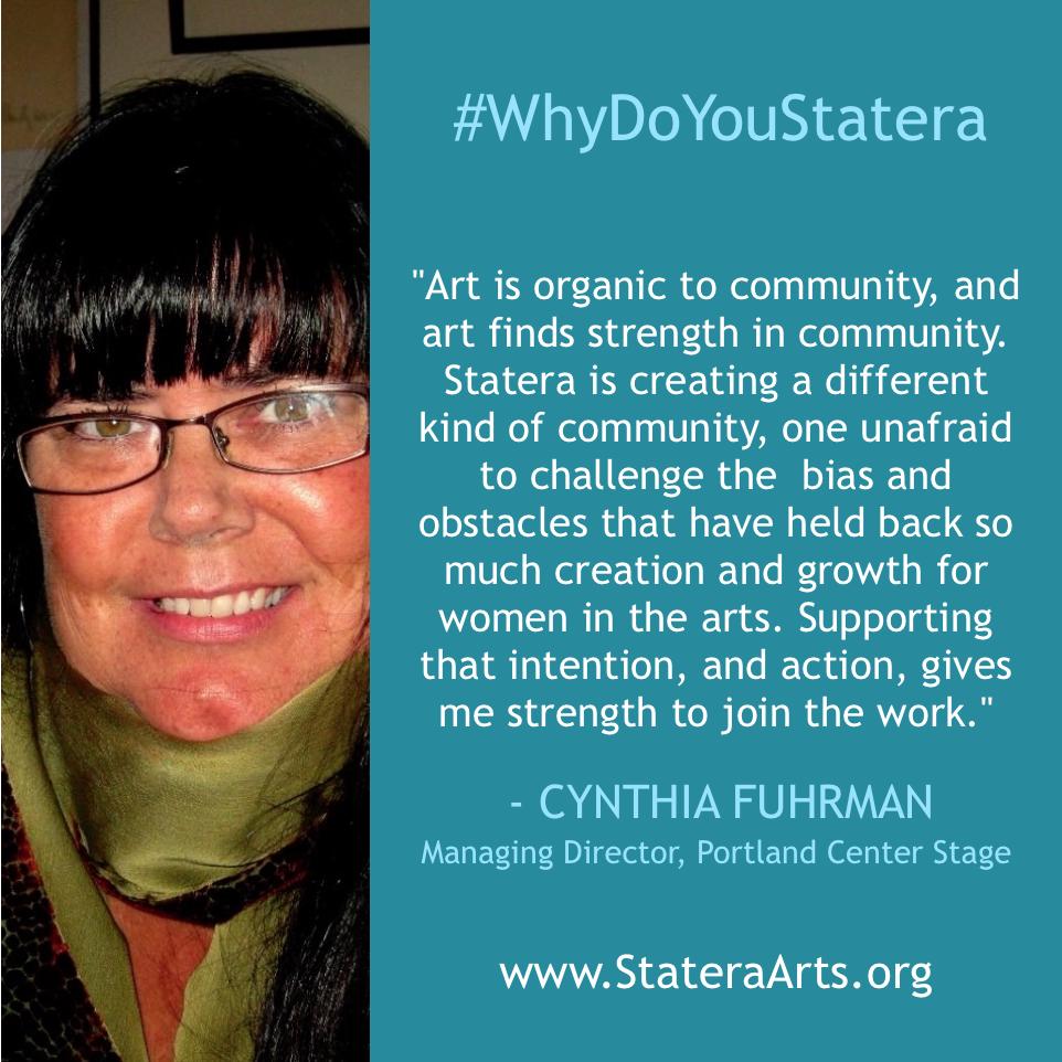 Cynthia Fuhrman.png
