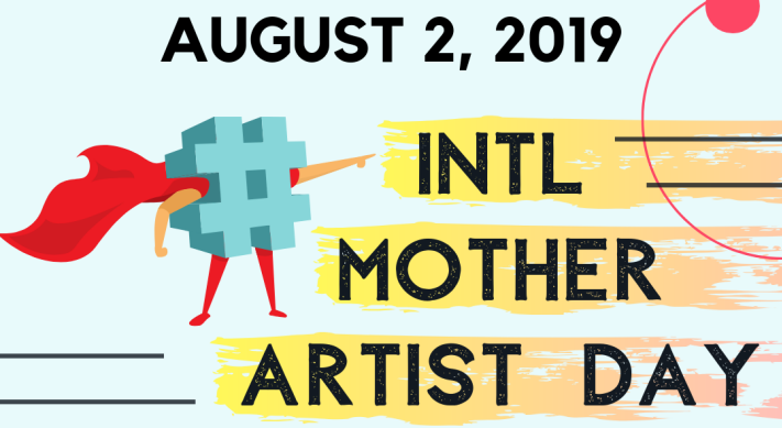 intl-mother-artist-day.png