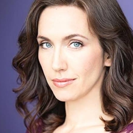Caitlin McKechney