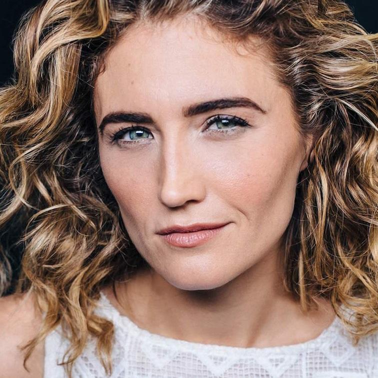 Kristine Reese