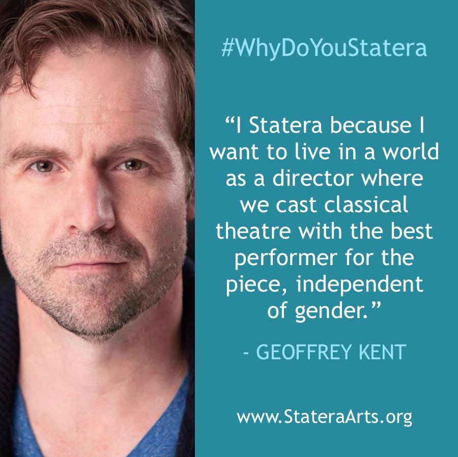 Geoffrey Kent.png