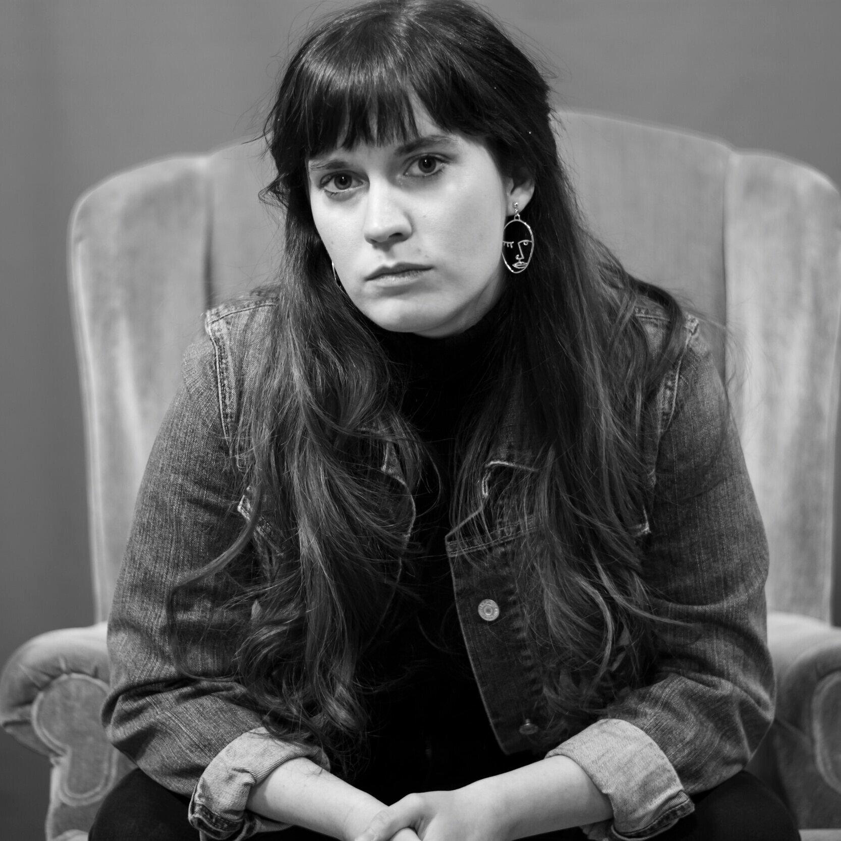 Kaitlin Romero