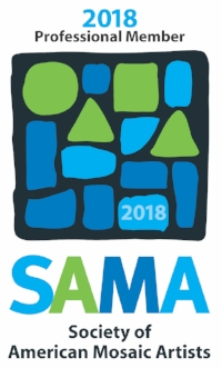 SAMA2018ProfLogo.jpg
