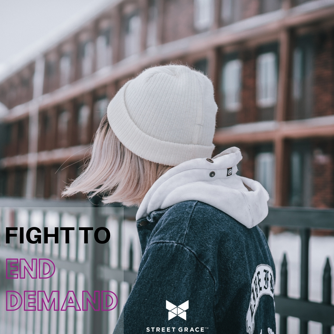 FIGHT TO END DEMAND 1.jpg