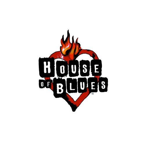 HOB logo.jpeg