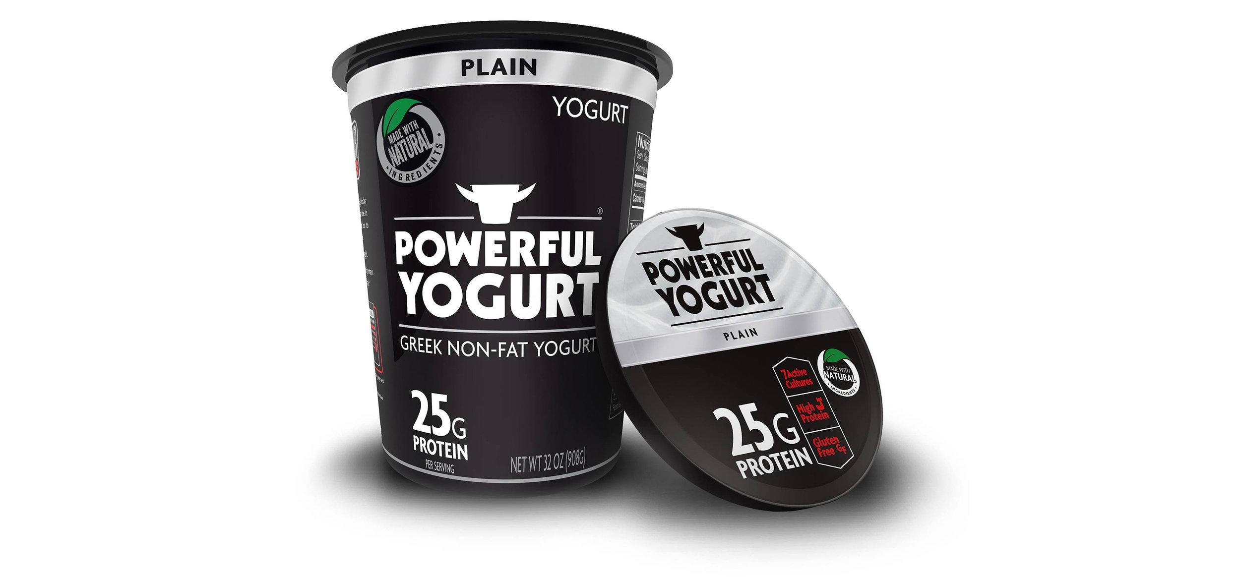 Image courtesy of Powerful Yogurt