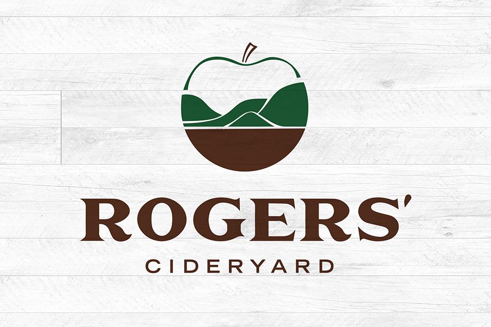 Rogers-Cideryard.jpg