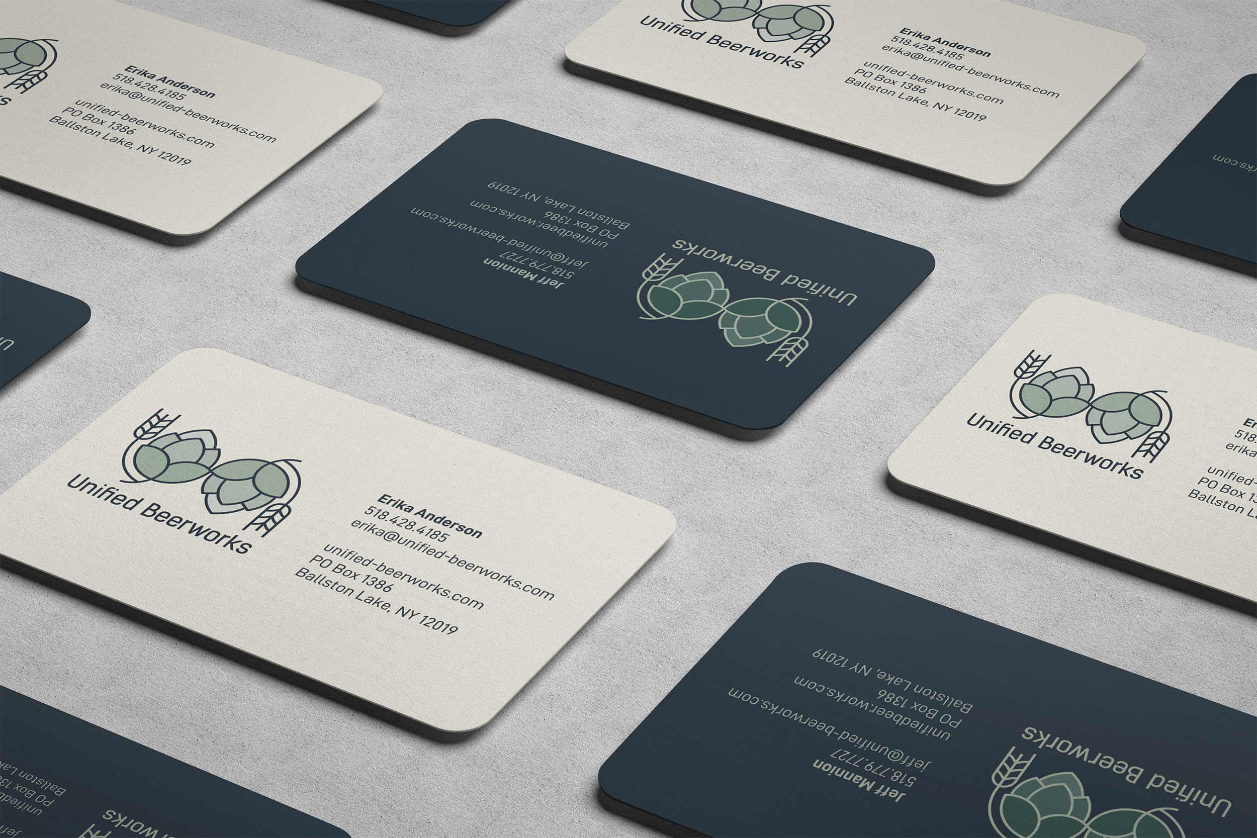unified-business-cards.jpg