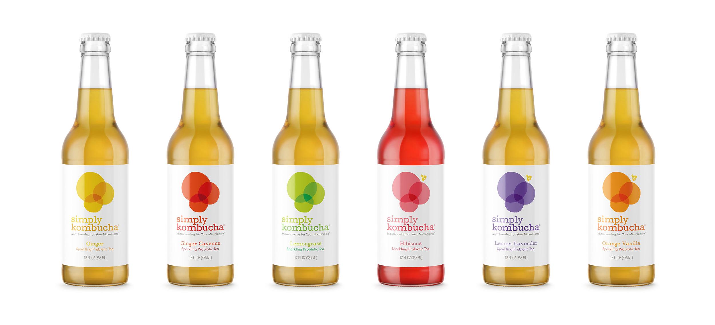 sk-bottle-line-up2.jpg