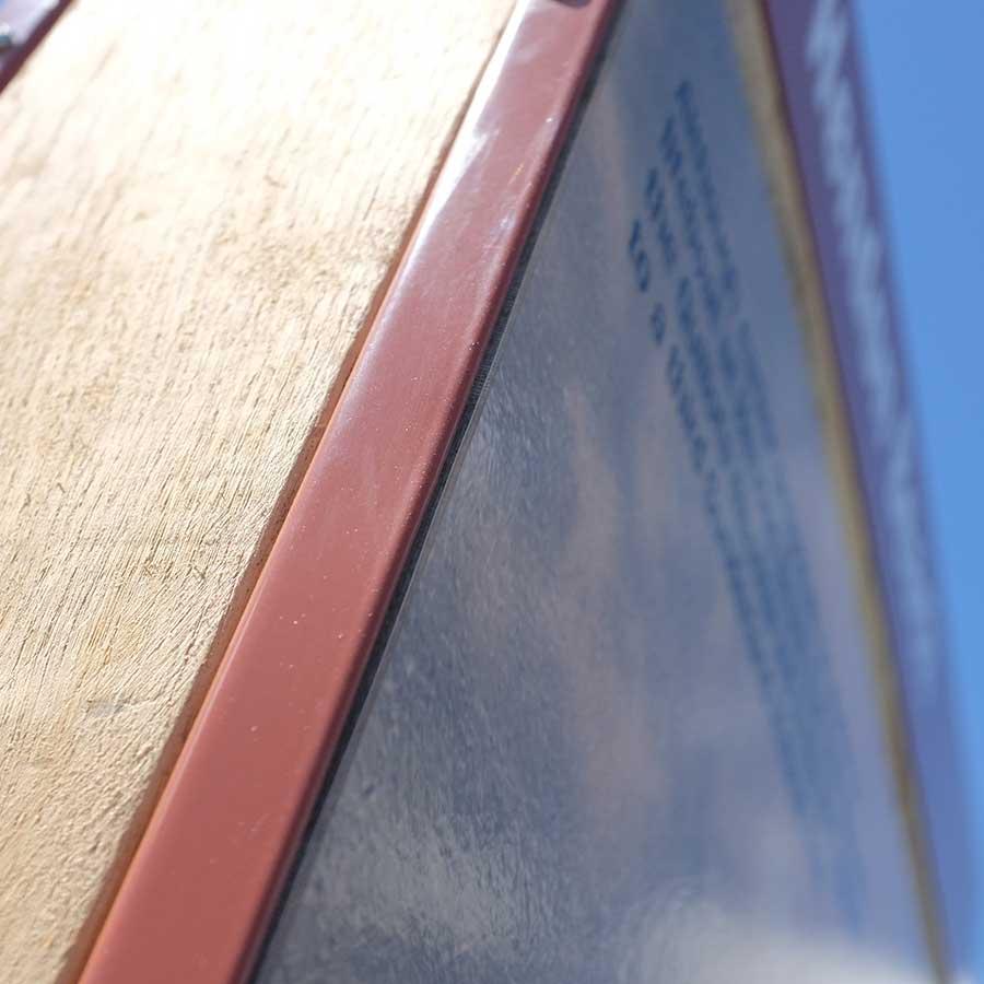 hendon-interpretation-10.jpg