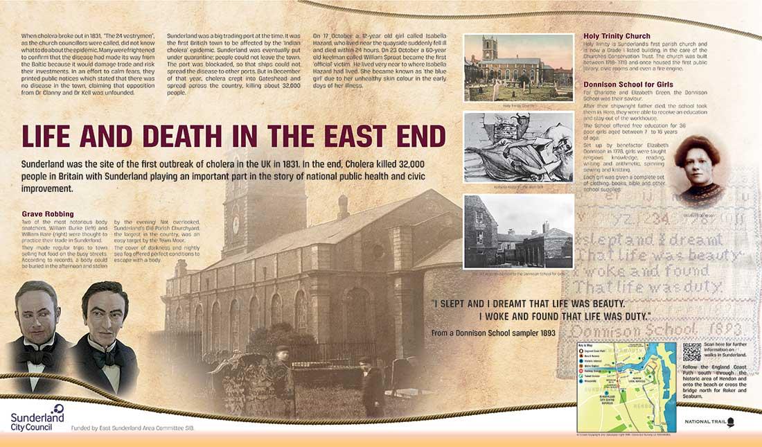 Town-Moor-Panel-3.jpg