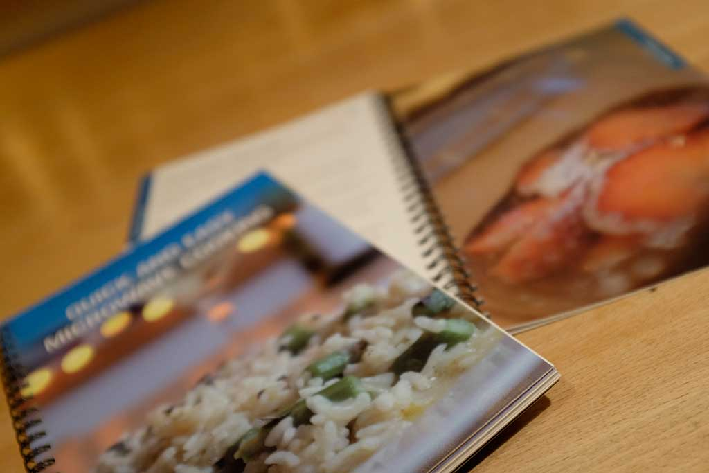 microwave-cookbook-1.jpg