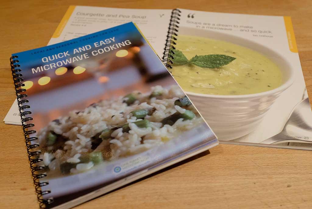 microwave-cookbook-3.jpg