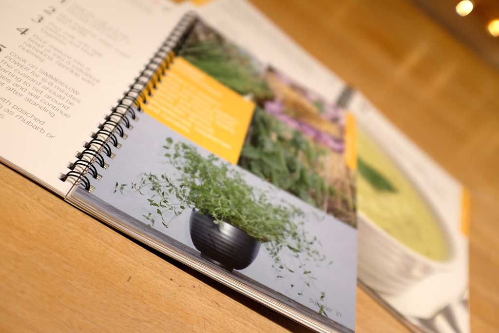 microwave-cookbook-4.jpg