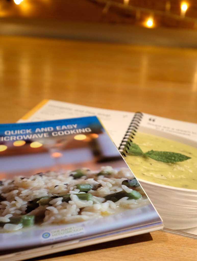 microwave-cookbook-6.jpg