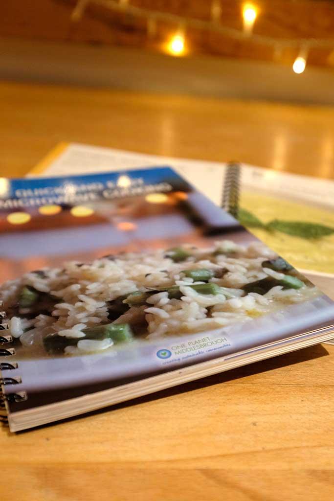 microwave-cookbook-7.jpg