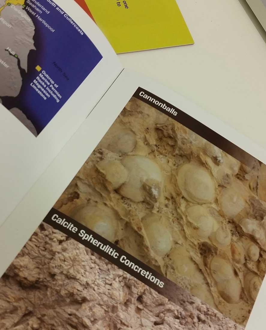 quarry-leaflet-1.jpg
