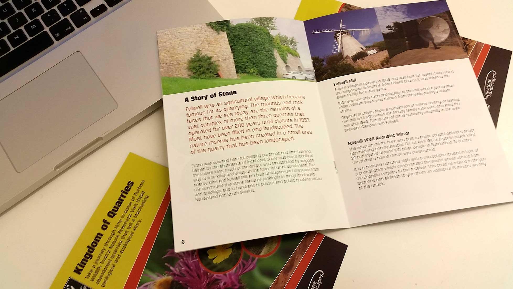 quarry-leaflet-3.jpg