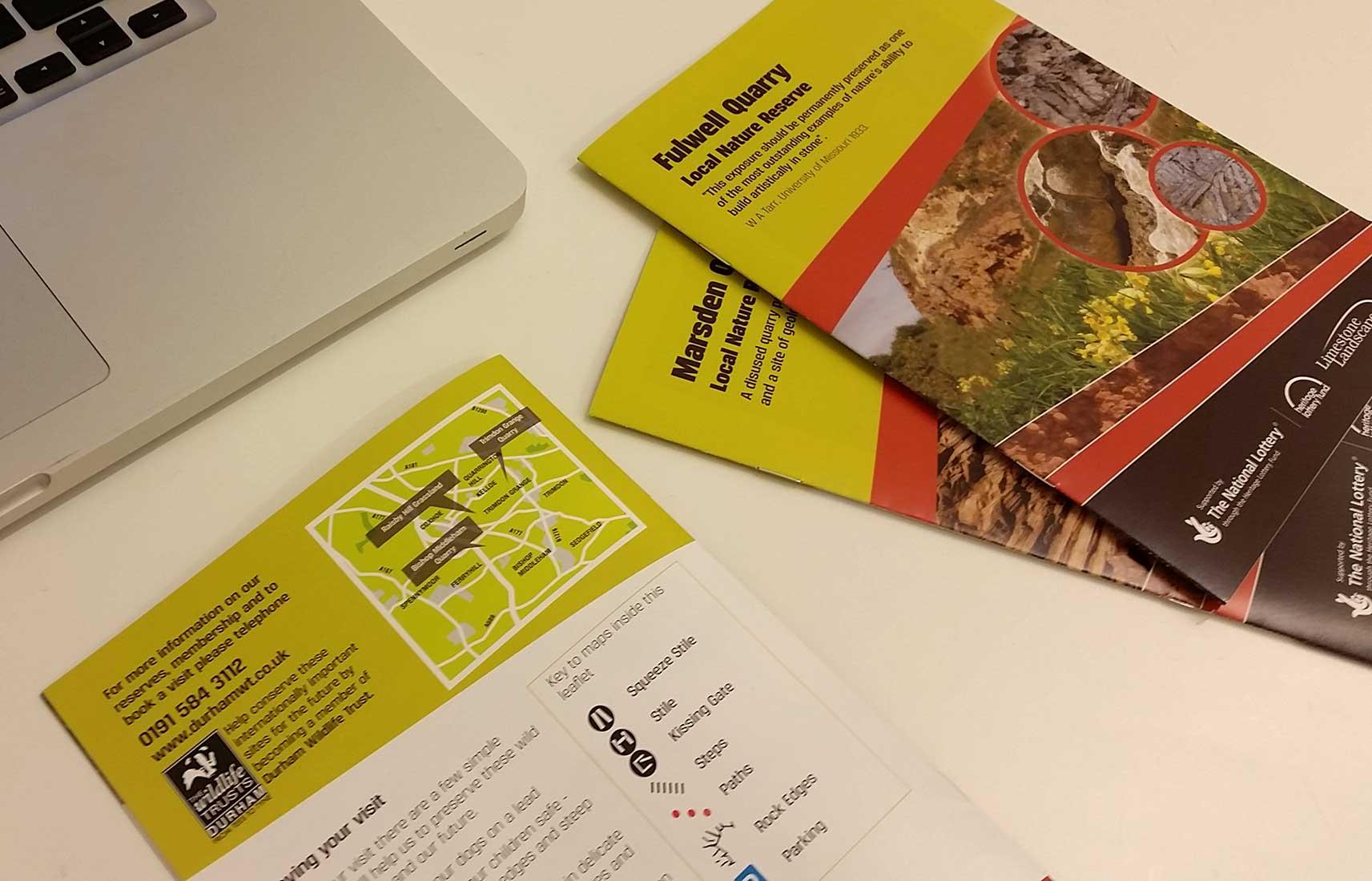 quarry-leaflet-4.jpg