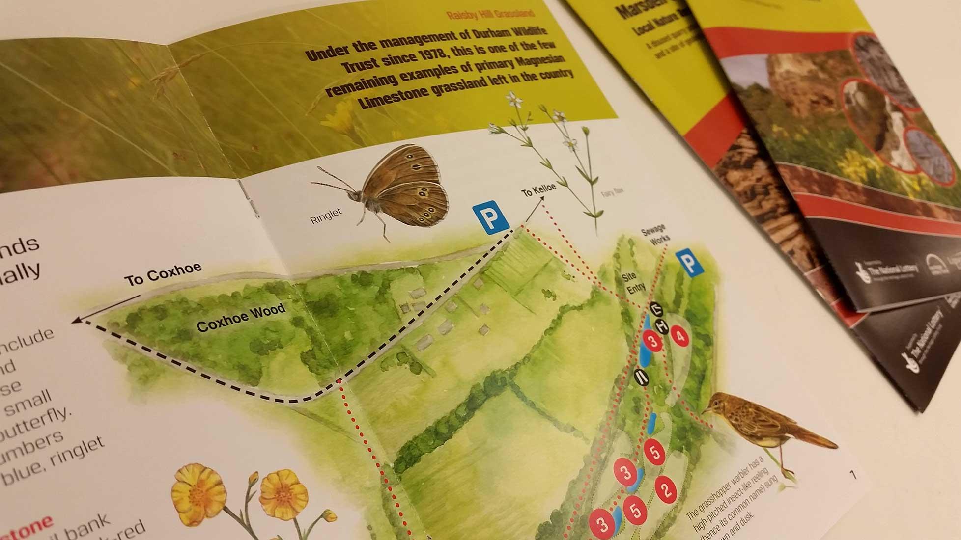 quarry-leaflet-6.jpg