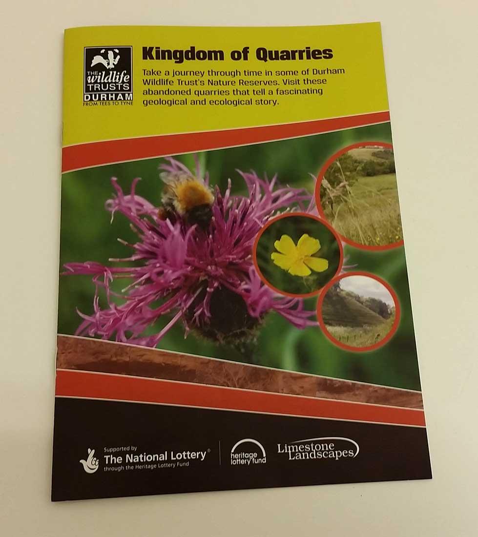 quarry-leaflet-10.jpg