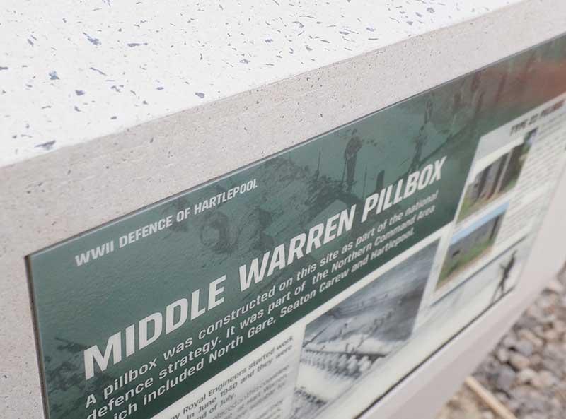 middle-warren-interpretation-13.jpg