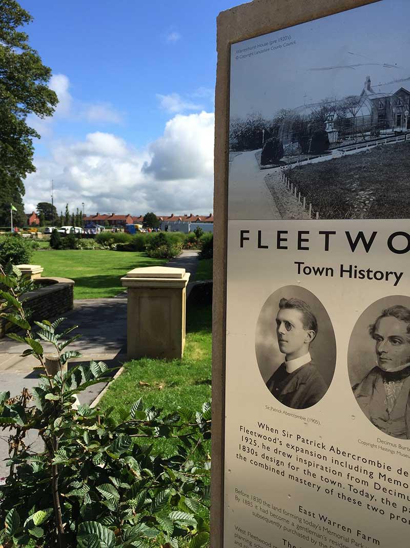 fleetwood-panel-1.jpg