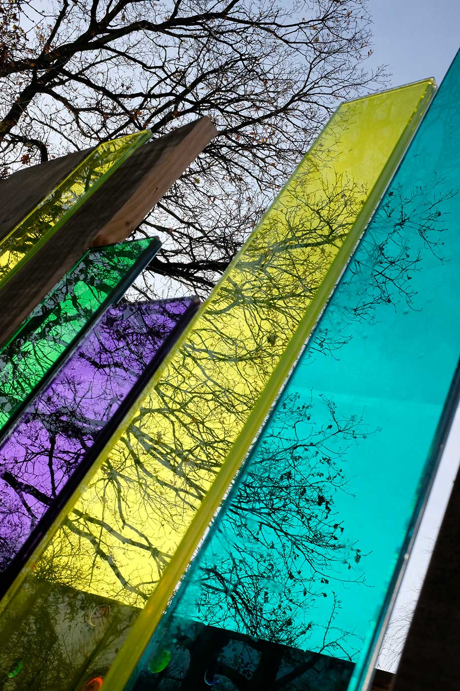 rainbow-bridge-7.jpg