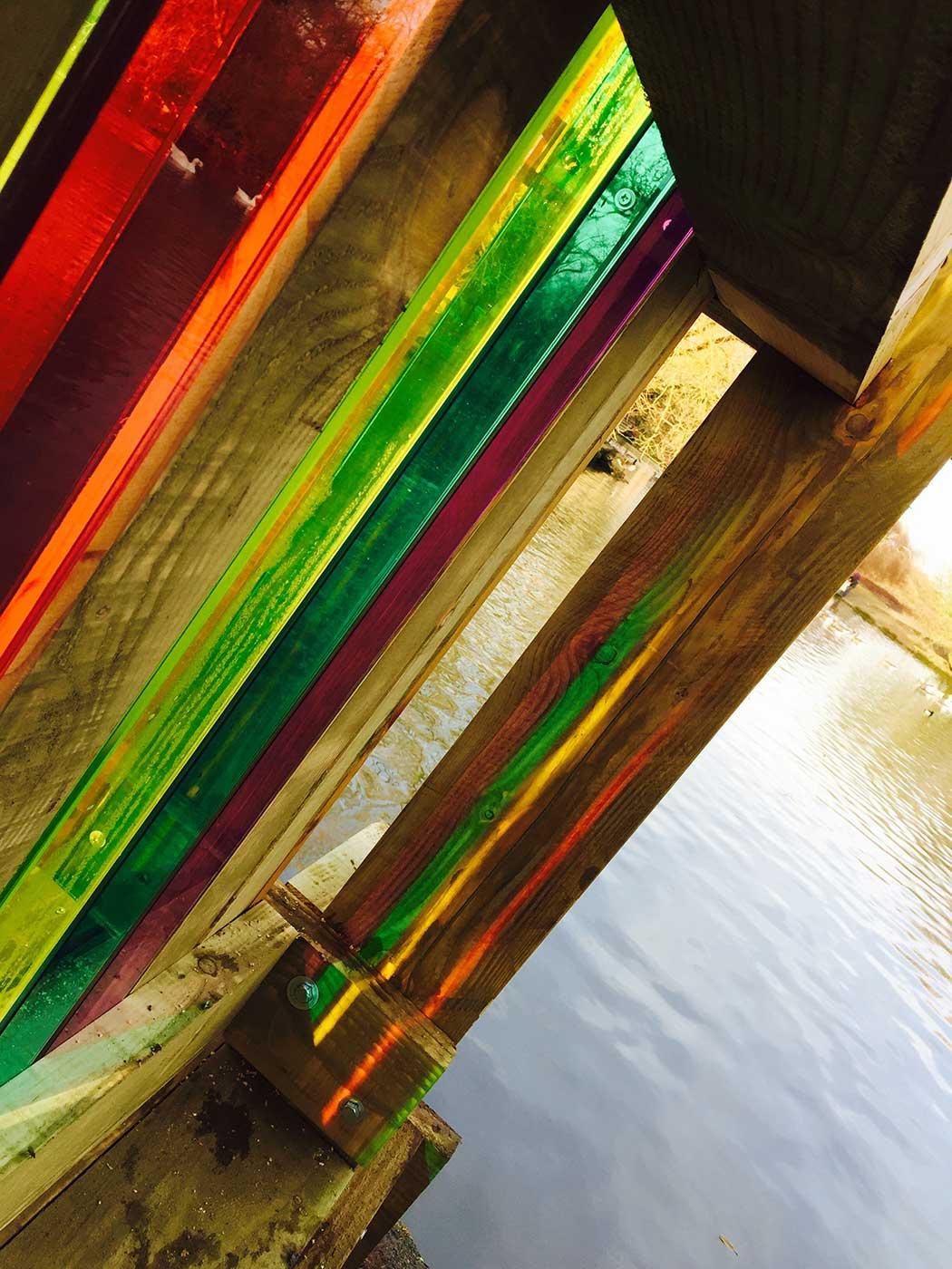 rainbow-bridge-16.jpg