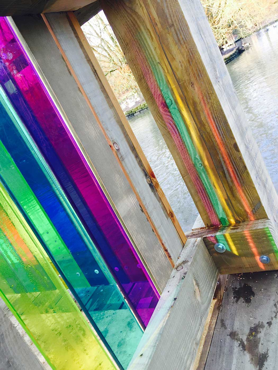 rainbow-bridge-18.jpg
