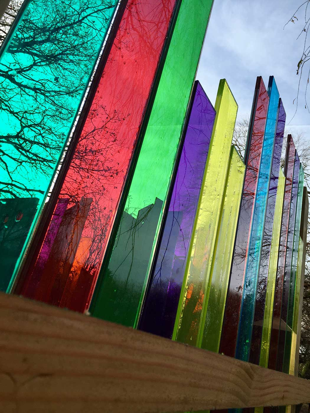 rainbow-bridge-21.jpg