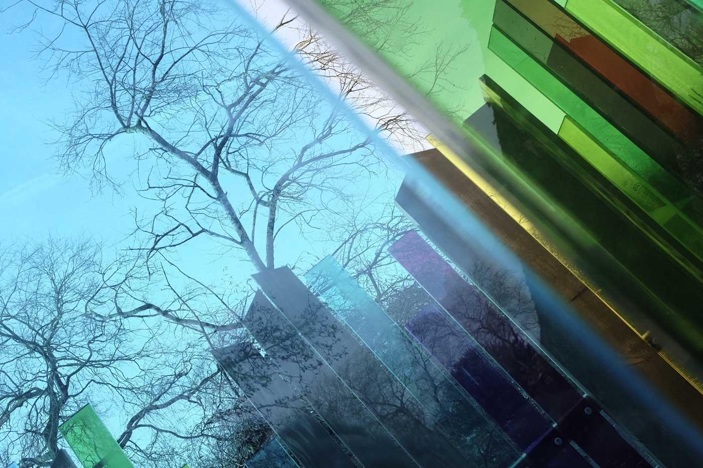 rainbow-bridge-26.jpg