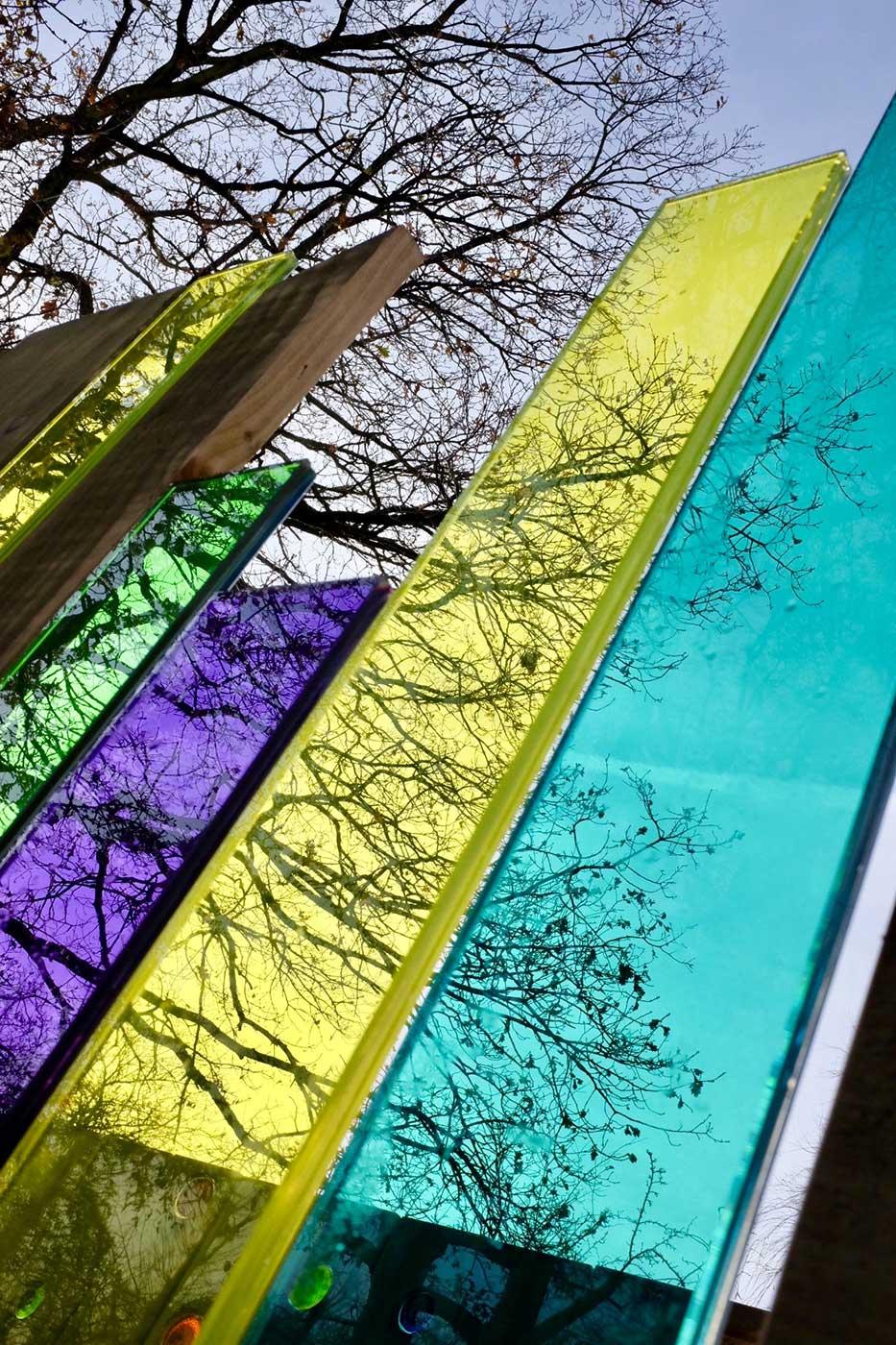 rainbow-bridge-23.jpg