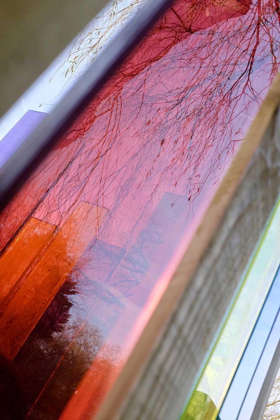 rainbow-bridge-30.jpg