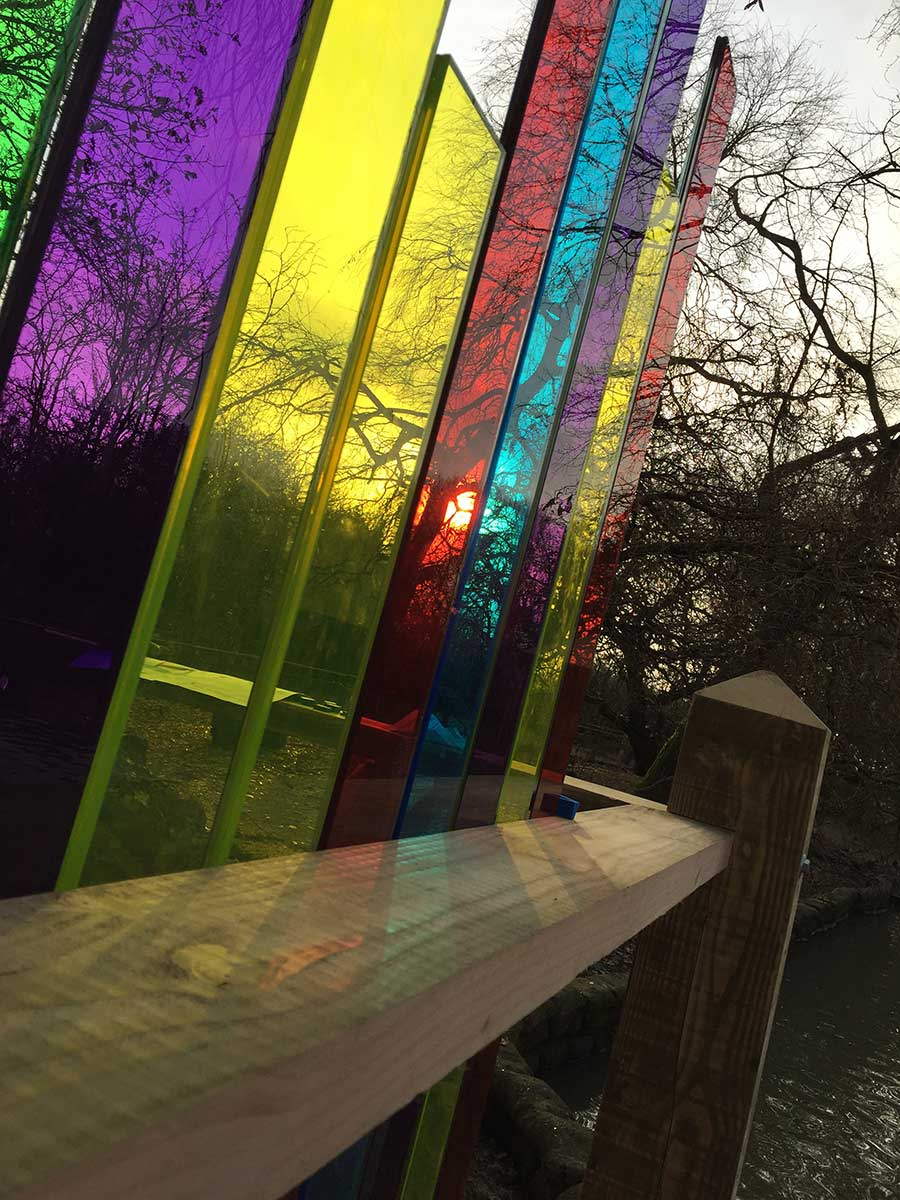 rainbow-bridge-50.jpg